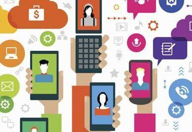 微信社群平台是什么 网络社区平台如何选?