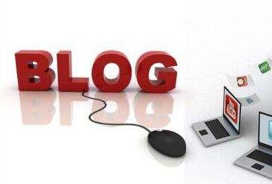 seo优化案例不用建站博客营销也可以让你轻松拿到订单