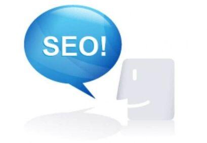 企业网站seo案例分析修改网站标题title造成的网站降权