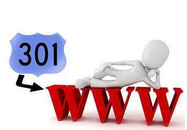 那么问题来了,如何选择网站域名的首选域