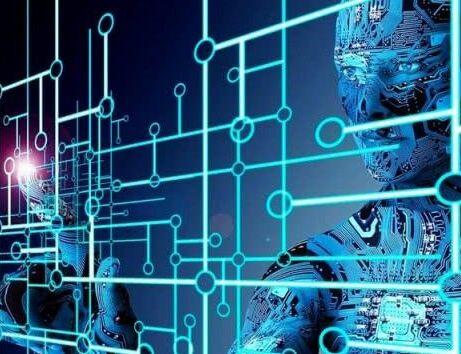 人工智能技术的应用