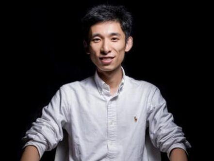 吴翰清就是阿里的保驾护航人