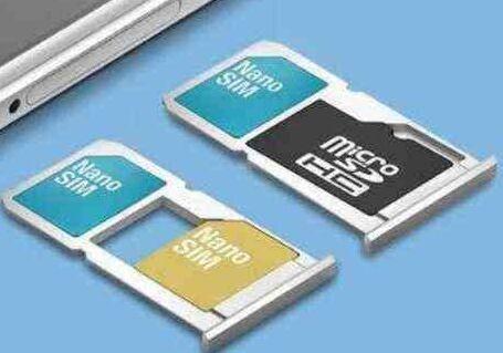 中国联通:5G超级SIM卡正式上市