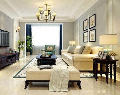 承继互联网家装的遗产,家装行业正开启新进化