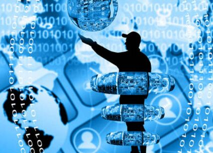 在互联网里,人性有哪些特点呢