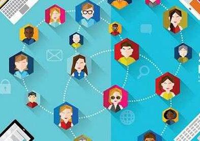 社群成交玩法方案?如何用社群成交?