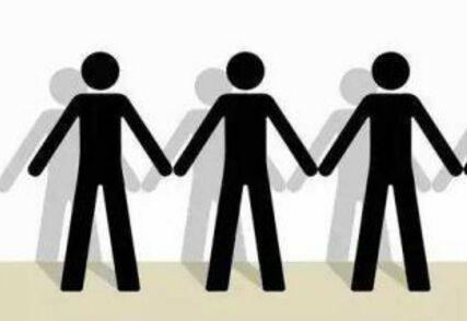 一个微信群协作团队需要哪些人呢