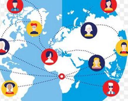 什么是人际网络营销人际网络营销课程讲的是什么