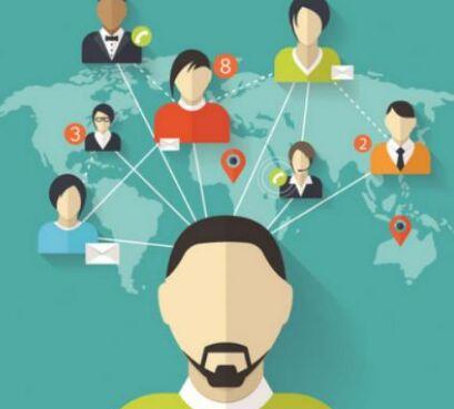 人际网络营销合法吗?