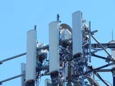 华为正在欧洲选址建厂生产5G设备产品
