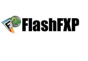 好用的FTP上传工具在线免费下载