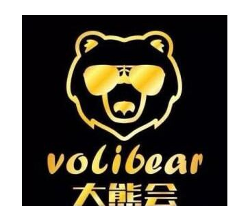 大熊会成功社群营销案例分析