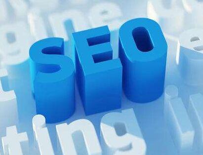 seo成功案例网站建设分析为你seo事半功倍