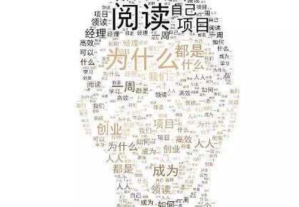 百度seo教程3招快速的编辑网站站内文章的技巧