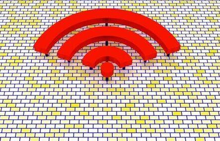华为P40系列曝光:搭载自研Wi-Fi6+技术