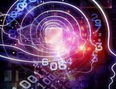 什么是人工智能概念?什么是人工智能的算法