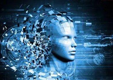 什么是人工智能的算法