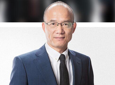 复星郭广昌:紧急支援日本韩国意大利