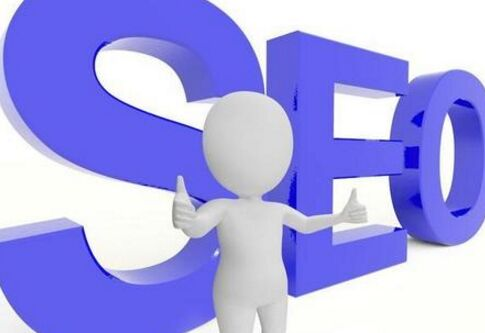 seo免费网站诊断关键词排名