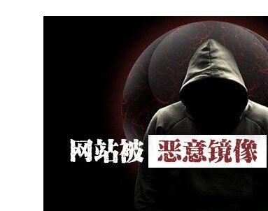 seo免费网站诊断查看网站是否被镜像