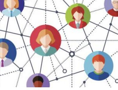 社群模式如何成交万级社群用户当量