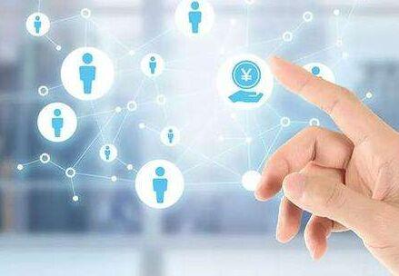 培养用户习惯,强化社群身份认同