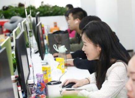 """天猫国际在上海设立""""数字化首店孵化中心"""",加速海外品牌入华"""