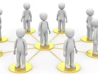 社群思维和传统营销思维的区别