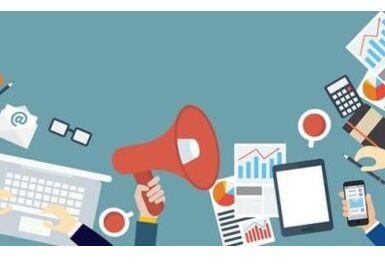 中小型企业执行互联网营销方式的缺点