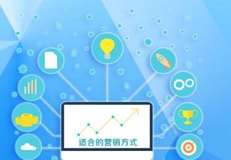 中小型企业发展趋势营销推广的方式和对策