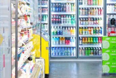 便利蜂累计完成15亿美元融资,北京地区门店已实现整体盈利