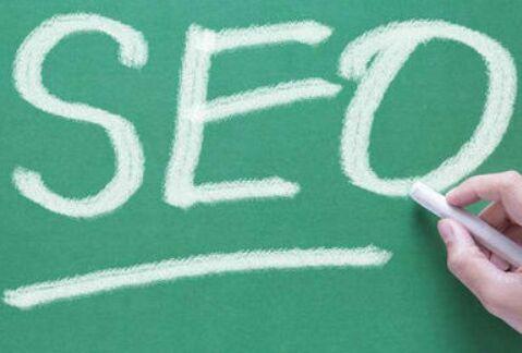 整合网络营销案例经典做博客seo的好好看看