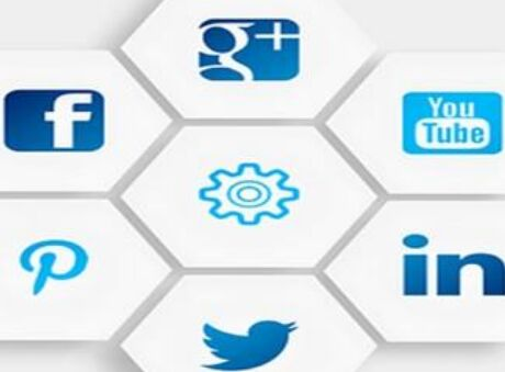 出口外贸互联网营销方法
