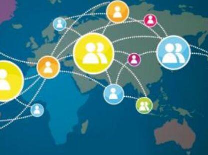 接下去再而言说出口外贸互联网营销的常见问题