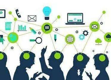 线上社群服务可以做哪些?不会看这5种!