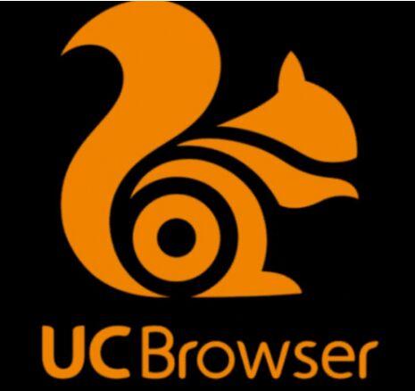 回击!阿里巴巴通告关闭UC在印度的公司!