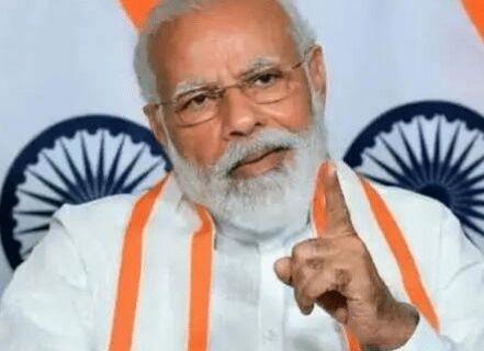 印度宣布已禁用59种中国应用