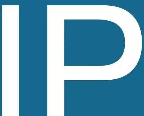 为什么需要打造个人品牌自媒体IP