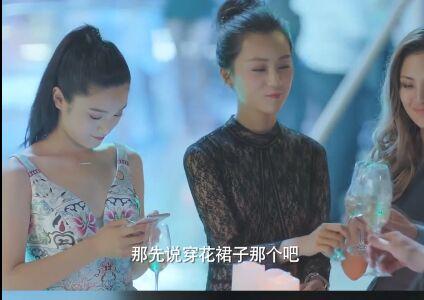 撩妹之前先看靳东撩妹套路内功心法视频