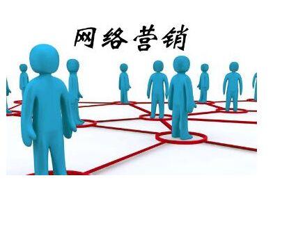 不同网络营销环境分析让你成为网络营销高手