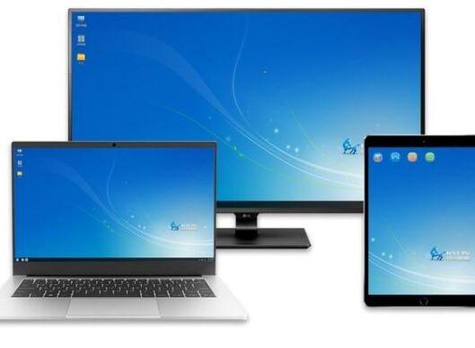 国产银河麒麟操作系统V10发布支持多终端你怎么看?