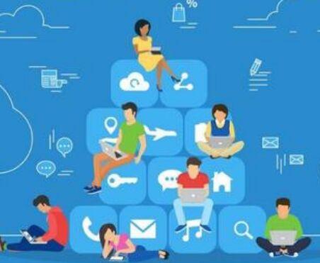 微信社群变现什么意思有什么好的社群变现产品