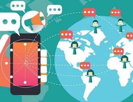 什么是互联网营销