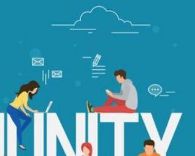 如何学好运营社群营销?社群运营方法?