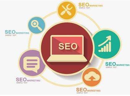怎么样做好网站的 SEO 优化?新手如何学SEO?