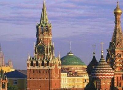 滴滴正式在俄罗斯推出快车服务,开辟首个欧洲市场