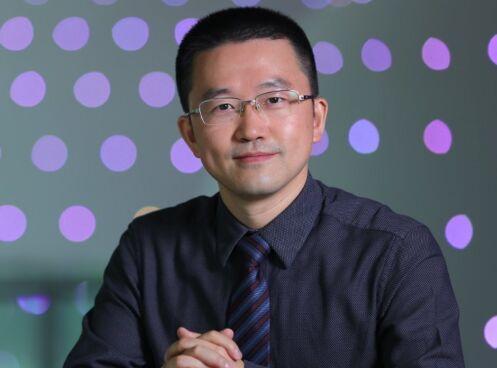 原百度智能云总经理尹世明履新,加入微盟集团任职COO