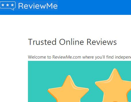 Reviewme