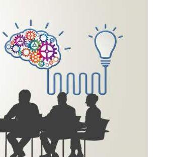 老板们注意了!传统行业怎样做网络营销推广?