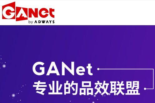 CHANet成果网广告联盟